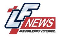 LF News