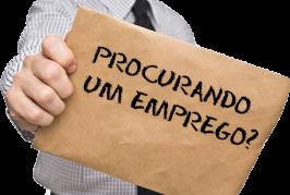 Vagas em concursos somam 17,5 mil oportunidades em todo o Brasil; veja lista