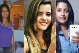 Três brasileiras são achadas mortas em cidade de Portugal