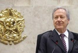 STF decide que contas de prefeito devem ser julgadas apenas por Câmaras
