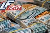 Salário de ministros do STF terá aumento e vai para R$ 39.293,32