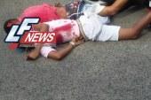 Camaçari: dois morrem quando tentavam roubar barbearia