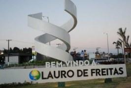 Trabalhadores de Lauro de Freitas em adesão à greve geral, fecharão entrada e saída da cidade na sexta