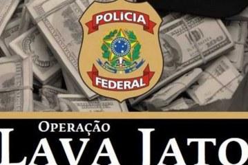 Lava Jato tem 17 réus soltos após segunda condenação