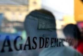 Com fim dos contratos temporários, desemprego volta a subir no País