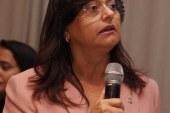 Alice critica fala de ACM Neto sobre a tragédia de Pituaçu