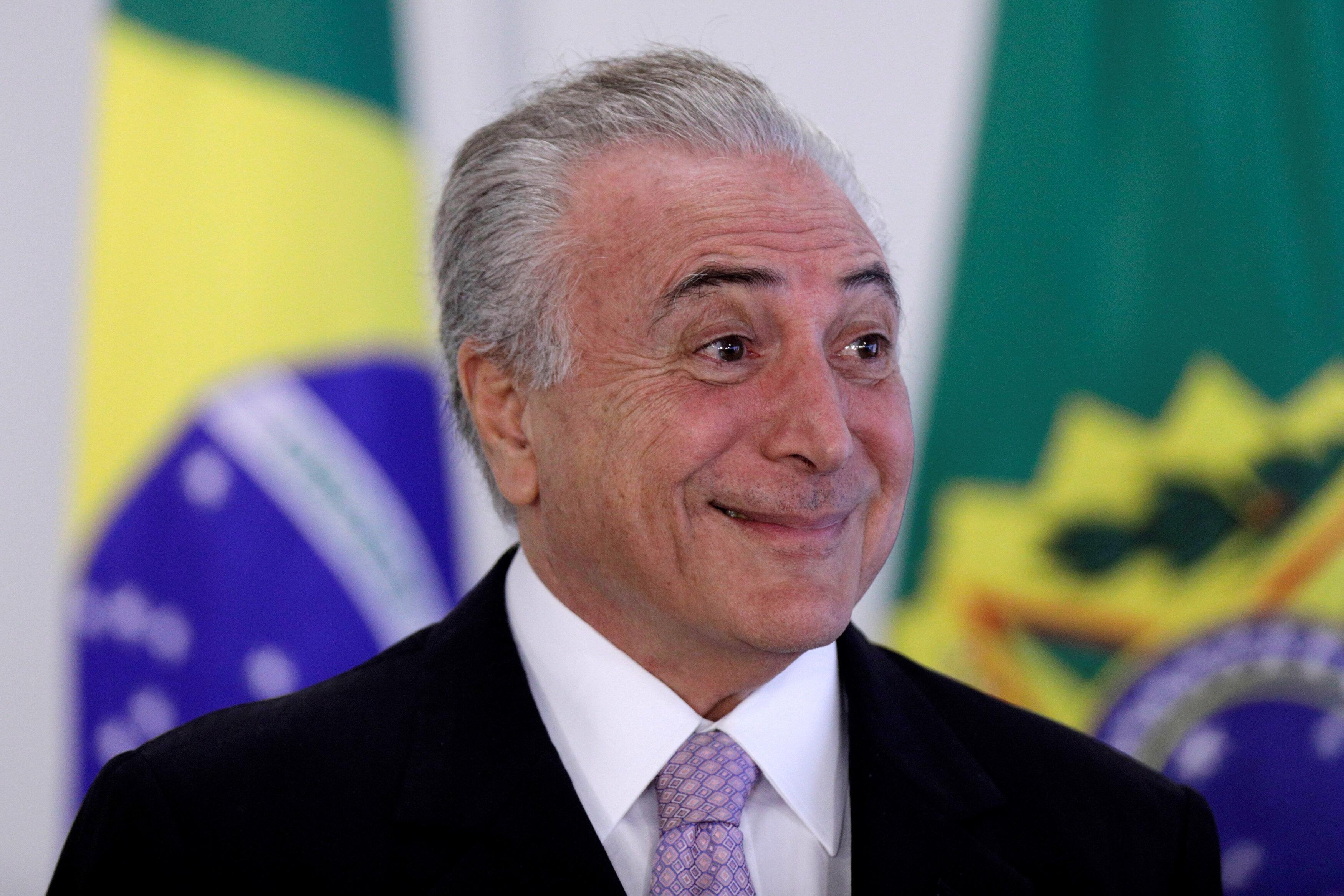 Bahia deixa de receber R$ 1,8 bi do Governo Federal em 2017
