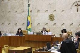 Maioria do STF decide analisar habeas corpus de Lula