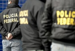 Polícia Federal fará concurso para 500 vagas; salários chegam a R$ 23 mil