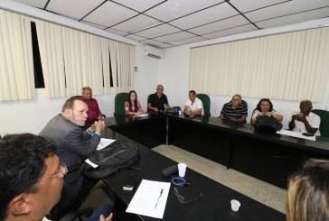 Lauro de Freitas concede reajuste acima do piso nacional para professores da rede municipal