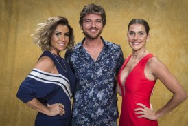 MPT notifica Globo sobre falta de representação racial em novela