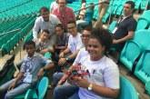 Prefeitura de Lauro de Freitas implantará Laboratórios de Robótica