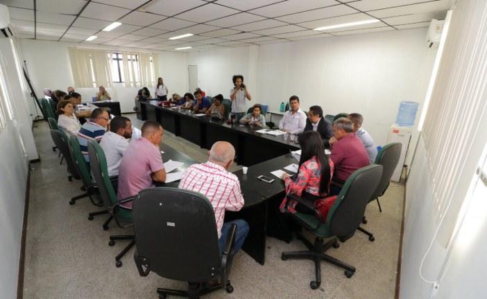 Medidas direcionadas à Educação colocam Lauro de Freitas em destaque na RMS