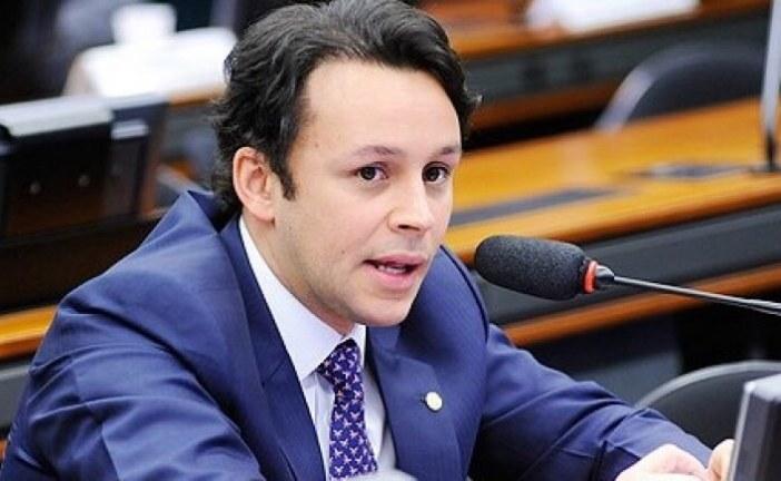 Mário Negromonte Júnior vai presidir Comissão de Orçamento