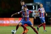 Copa do Nordeste: Bahia enfrenta o Ceará nas semifinais