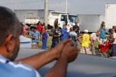 PF vai investigar possibilidade de locaute em greve de caminhoneiros