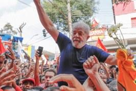 Defesa de Lula contesta ação sobre instituto com e-mails de Odebrecht e FHC