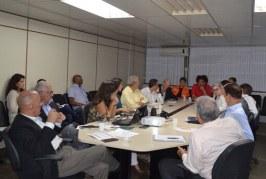 Governo da Bahia elabora propostas para reverter hibernação da Fafen