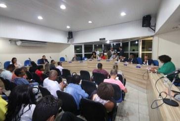 Aprovada Moção de Congratulação em homenagem ao Dia do Premonstratense, proposta por Naide