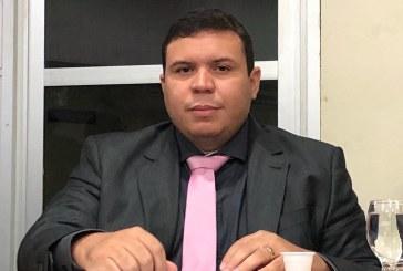 Vereador Isaac de Belchior  propõe Projeto de Lei para proibir a apreensão de veículos por ausência de pagamento de IPVA em Lauro de Freitas
