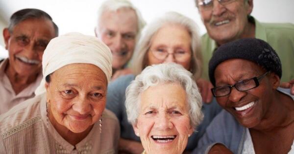I Workshop sobre a Pessoa Idosa aborda direito, sexualidade e envelhecimento na 3ª idade