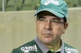 Enderson Moreira aceita proposta para treinar o Bahia