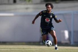 Seleção Brasileira enfrenta a Suíça no primeiro passo rumo ao hexa na Copa do Mundo