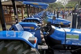 Rui reúne 108 prefeitos baianos e 41 deputados para fortalecer agricultura