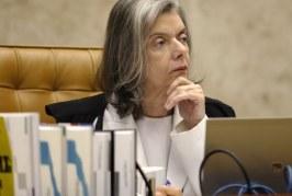 Supremo decide hoje sobre validade de delação negociada pela PF