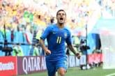 Brasil tira o pé da lama, vence a Costa Rica e se recupera no Grupo E