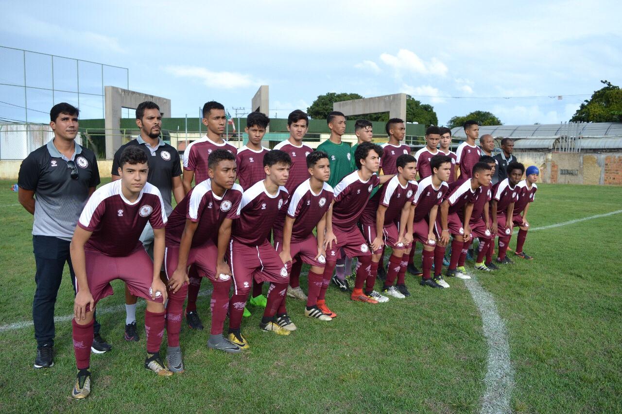 Copa Dois de Julho: Seleção de Lauro de Freitas enfrenta o Atlético (MG) nesta terça-feira