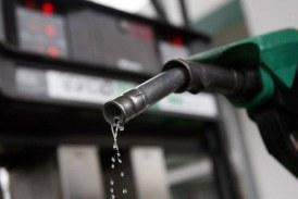 Petrobras reduz preço da gasolina em 1,75%