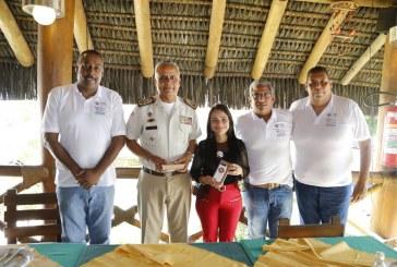 Lauro de Freitas comemora redução de mortes violentas no balanço do primeiro semestre na RMS