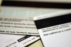 Cármen Lúcia suspende resolução da ANS que aumenta preço dos planos de saúde