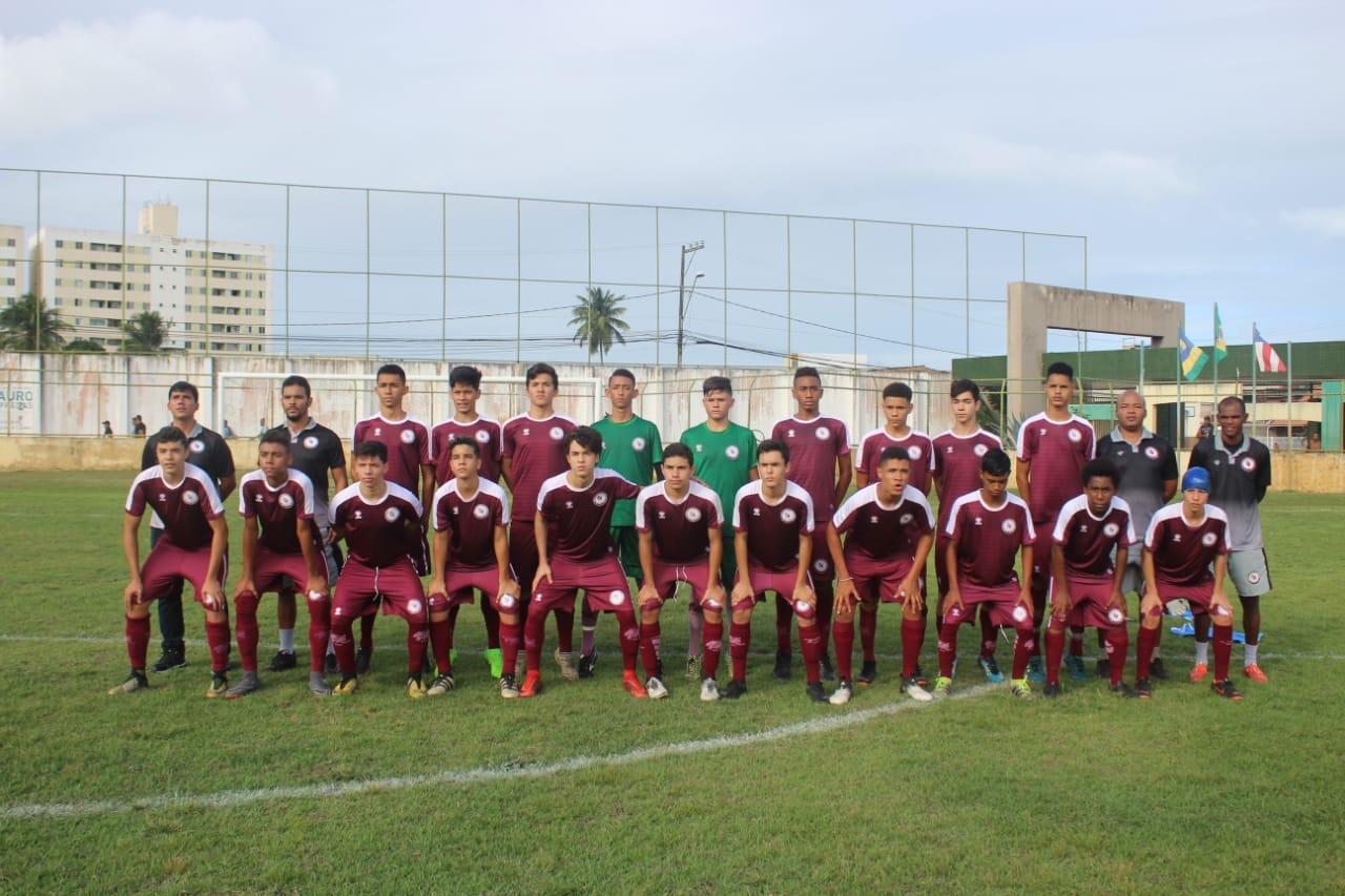 Copa Dois de Julho: Jacuipense e Sport definem vaga para as oitavas nessa quarta