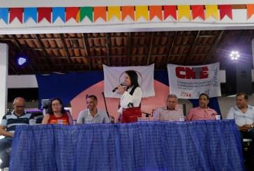 Avanços na educação colocam Lauro de Freitas como referência na Bahia