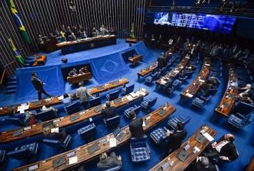Panorama FM, breve em toda Lauro de Freitas, RMS e chegando até Feira de Santana; Senado aprovou PL que aumenta potência das rádios comunitárias