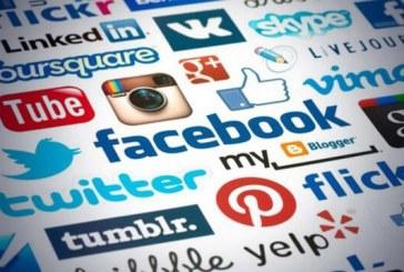 Fique atento! Empresas monitoram comportamento nas redes sociais para contratar ou demitir