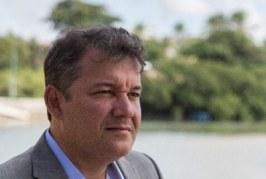 Bahia sediará seminários de tecnologia integrada. O primeiro acontece em Lauro de Freitas