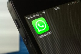 WhatsApp libera novo recurso para todos os usuários