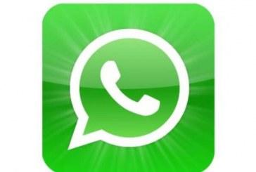 Vivo libera WhatsApp sem descontar da franquia no pré-pago e controle