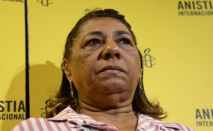 Em vídeo, família de Marielle Franco cobra respostas para crime