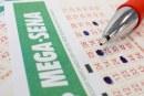 Mega-Sena: ninguém acerta as seis dezenas e prêmio vai a R$ 56 milhões