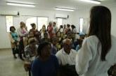 Hospital Municipal Jorge Novis fechou o sábado de horários extras com 250 atendimentos realizados